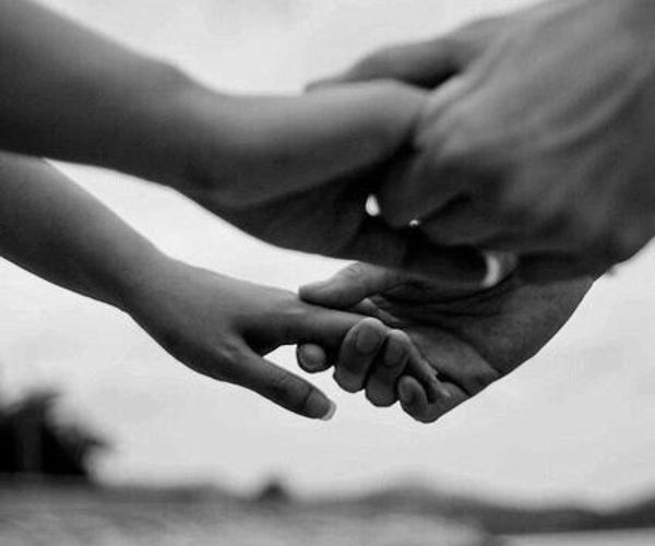éretlen szerelem és az érett szerelem