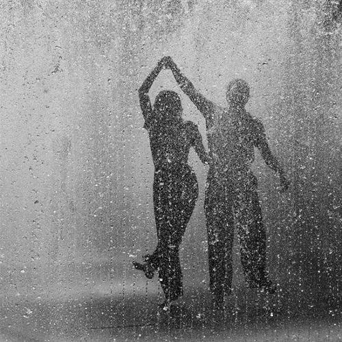 igaz tánc