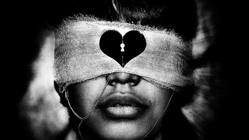 szerelem nem vak