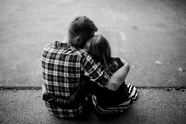 szerelemből igazi szerelem