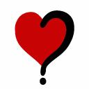 Szerelem vagy nem Logo