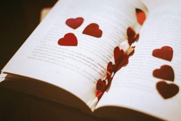 legszebb szerelmes idézetek